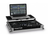 Транспортировочный кейс Native Instruments Traktor Kontrol S4 Flightcase